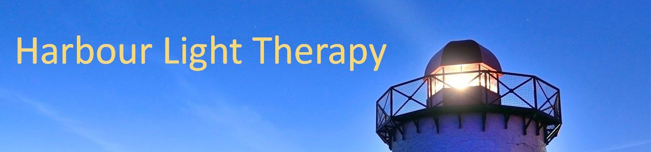 Harbour Light Therapy
